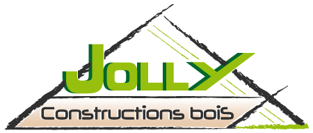Jolly Construction Bois