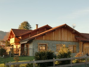 Photo de maison Jolly N°126