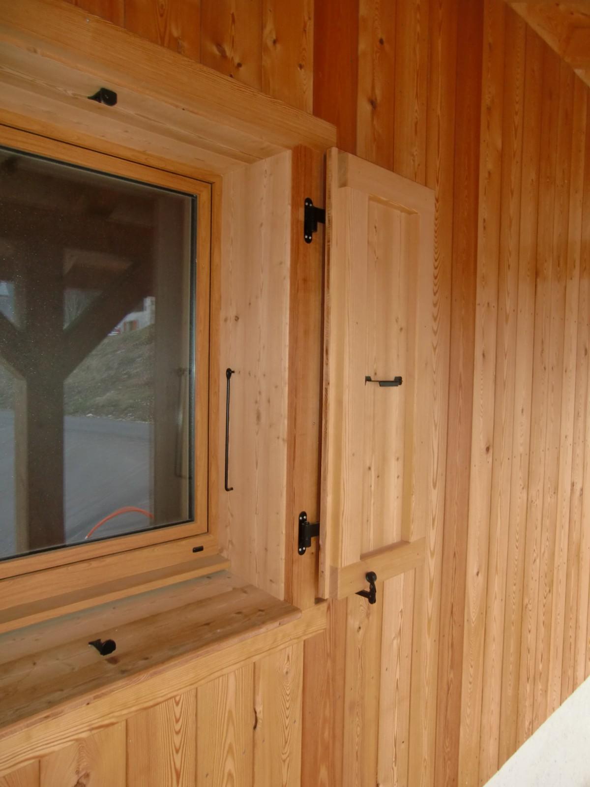 Rénovation maison Haute-Savoie 2