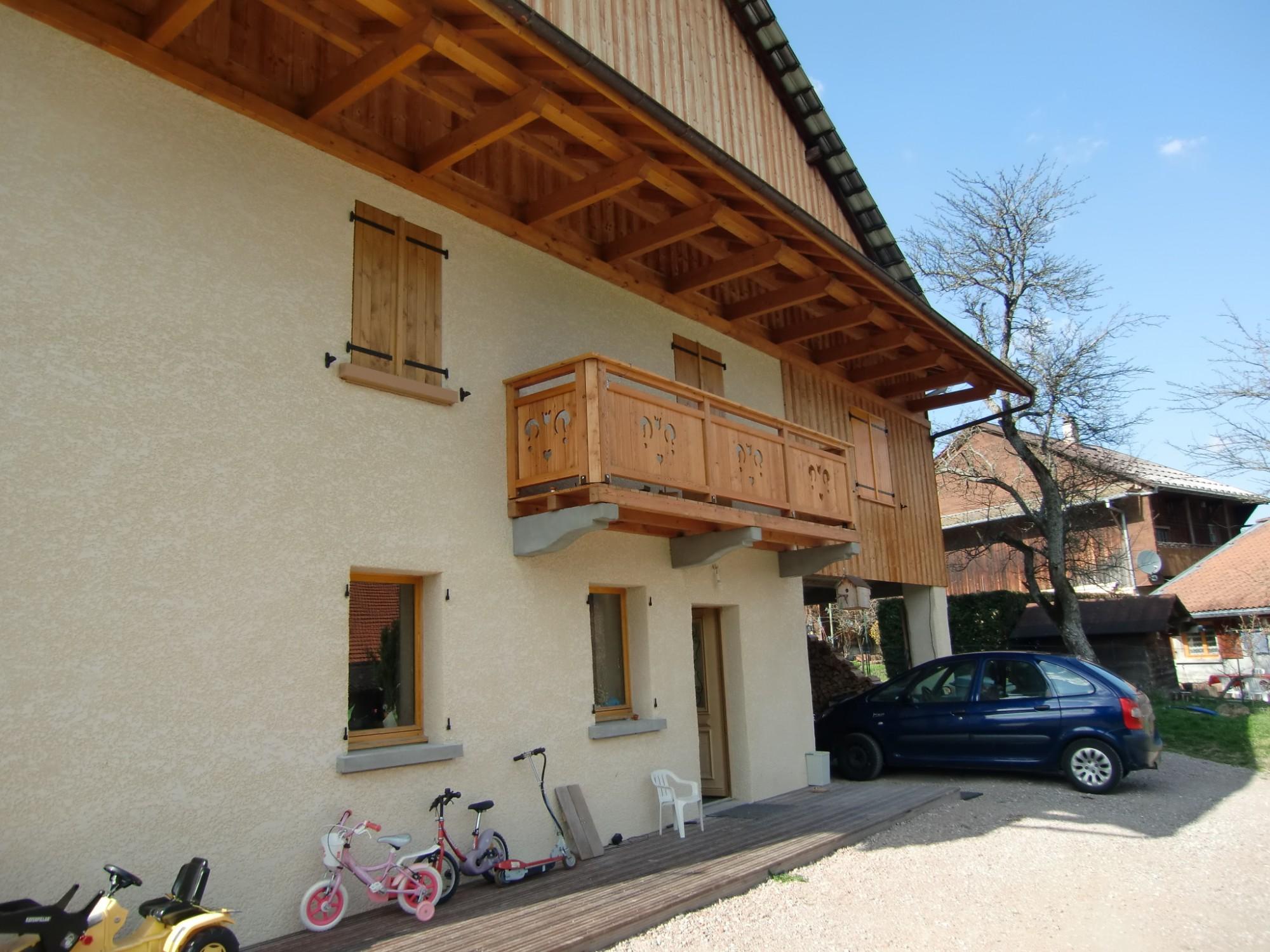 renovation-maison-haute-savoie (9)